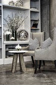 stylish contemporary modern living room and best 25 rustic
