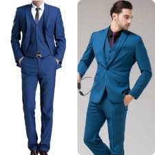 grooms attire mens wedding suits 2017