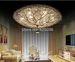 Ceilings Lights Best Bedroom Ceiling Lights Ideas Liltigertoo Liltigertoo