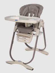 chaise haute évolutive 35 top construction chaise haute évolutive