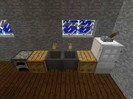 minecraft home decor minecraft home decorations home design bragallaboutit com