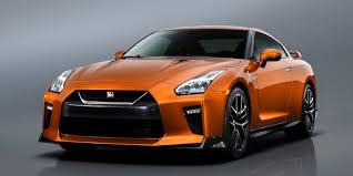 new sports car performance new nissan gt r supercar sports car nissan