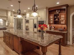 mobile kitchen island units kitchen island kitchen cabinets hialeah fl gray glass backsplash