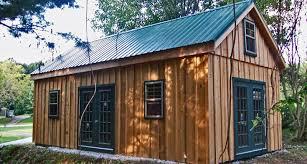 pretty detached garage plans vogue louisville rustic garage and