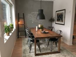 Stunning Ikea Dining Rooms Gallery Room Design Ideas - Ikea dining room ideas