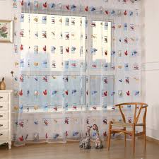 toddler bedroom curtains inspirations also set childrens curtain