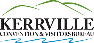 visitors bureau kerrville convention visitors bureau