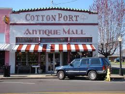 10 best antique malls in louisiana