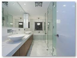 bathroom vanities bathroom cabinets perth prime cabinets