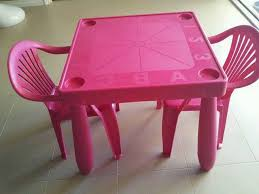 childrens table and chairs target child table and chairs target home design ideas