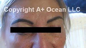 saline eyebrow tattoo removal reviews best eyebrow for you 2017