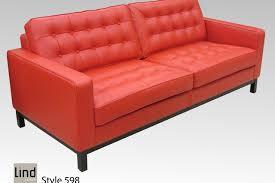 Sofa Canada Lind Furniture Canada Sofas