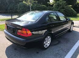 2005 bmw 325xi 2005 bmw 3 series awd 325xi 4dr sedan in hyattsville md cardepot