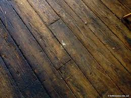 weathered hardwood flooring flooring designs