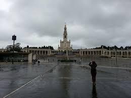 206 tours holy land 20 best medjugorje images on pilgrimage holy land and