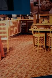 kitchen carpeting ideas enchanting 25 kitchen carpeting flooring decorating inspiration