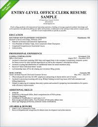 free resume templates microsoft office free resume templates microsoft office artemushka