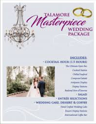 how to register for a wedding top 10 places to register for your wedding talamore memorable