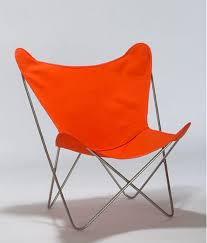 The Butterfly Chair Is A Design Classic  TreeHugger - Chair design classics