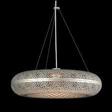 lighting fictures pendant lighting fixtures decorative kitchen pendant lighting