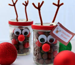 the 25 best diy christmas gifts coworkers ideas on pinterest