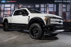 jeep ford 2017 2017 ford f 250 super duty 4 2 lariat crew cab by air design usa