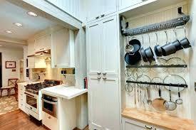 kitchen appliance storage ideas appliance storage cabinet kitchen appliances small appliance