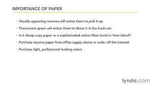 Resume Bond Paper Best Definition Essay Writers Websites Pay Write Essay College