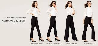 women u0027s casual u0026 dress pants dillards