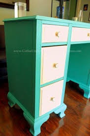 104 best furniture redo images on pinterest furniture makeover