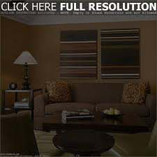 interior design simple interior paint color chart home design