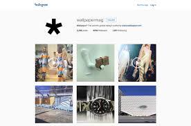 interior design instagram 5 amazing interior design instagram accounts you should follow