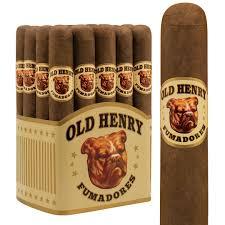 best black friday cigar deals henry fumadores intro deal freebie