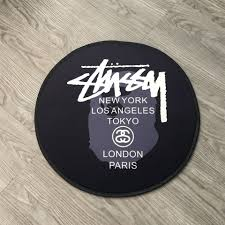 online buy wholesale stussy from china stussy wholesalers