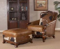 Rustic Living Room Chairs Amazing Rustic Great Attractive Rustic Living Room Chairs