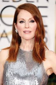 formula julianne moore s ronze with pravana inspiration