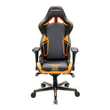 gaming chair black friday 27 best black chairs images on pinterest black chairs gaming