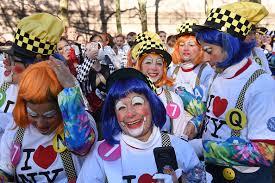 pix macy s thanksgiving day parade cbs miami