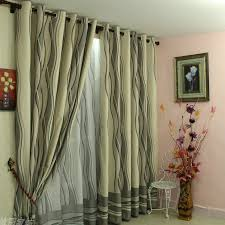 Images Curtains Living Room Inspiration Fantastic Simple Curtains For Living Room Inspiration With Simple
