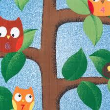 Alphabet Area Rug Interior Design Flagship Carpets Alphabet Owls Green Blue Area Rug