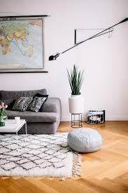 ytong wohnzimmer die 25 besten wohnzimmer berlin ideen auf pinterest wohnzimmer