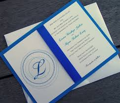 dreaded blue wedding invitations theruntime com