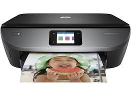 hp envy photo 7155 all in one printer hp store canada