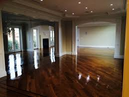 Refinished Hardwood Floors Before And After Pictures by Floor Refinishing Nyc Wood Floor Refinishing New York