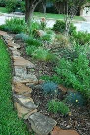 Garden Rocks Perth Rocks For Garden Beds Perth Home Outdoor Decoration