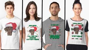 jeep christmas shirt funny chocolate labrador christmas shirts for sale christmas