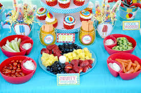 pool party ideas how to throw a summer pool party for kids