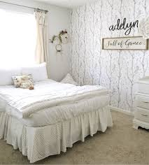 ideas for decorating bedroom bedroom fabulous beautiful room decoration bedroom styles 2016