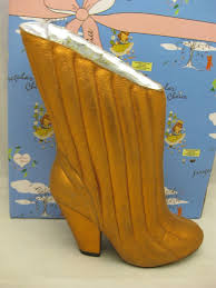 womens boots uk ebay 136 best shoes images on irregular choice fly