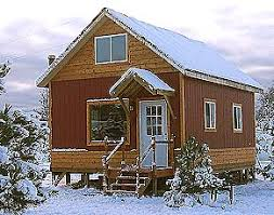 The Owner Gallery Of Homes Small House Cabin Design